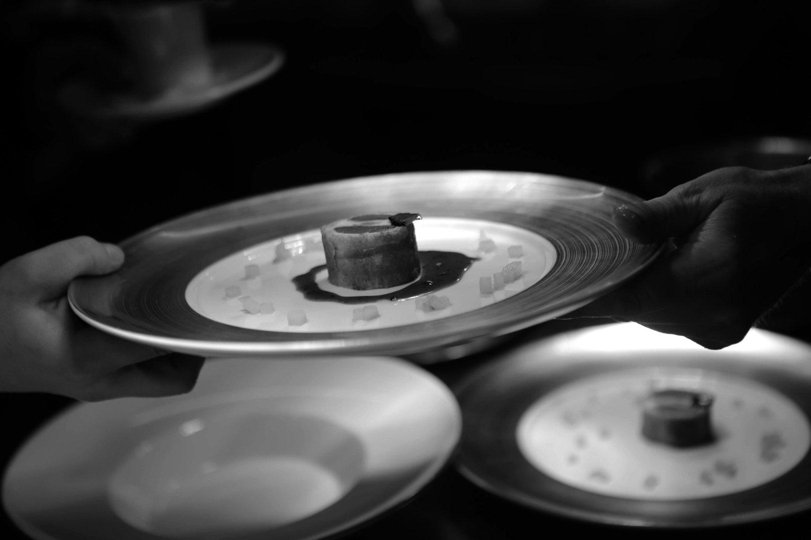 Akustik Bild akustik absorber bild der schaumstoffdiscounter de