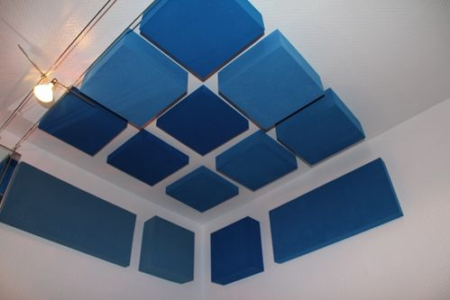 Blue-Slice-Absorber-Set