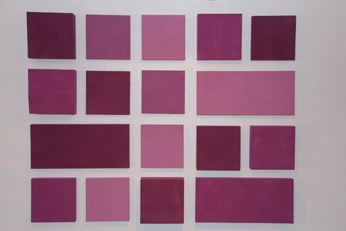 Magenta-Slice-Absorber-Set